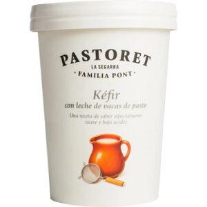 Comprar kéfir Pastoret