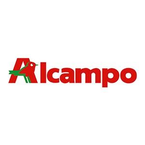 Kéfir Alcampo