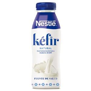 Kéfir Nestlé