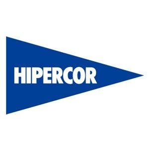 Kéfir hipercor
